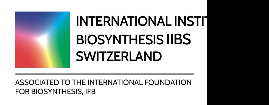 IIBS (1)